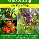 Best Kindle Gardening Books