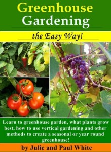 Best Kindle Garden Books